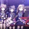 BanG Dream! 2nd Season 第12話 雑感 ポピパ!リターンズ。