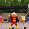 子供の楽園、名古屋アンパンマンこどもミュージアムに行ってきたよ