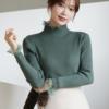 【2021年】女性向けビジネスカジュアルはプチプラ韓国通販でお手頃価格の可愛い洋服を揃えられる(安全な通販のみ紹介)