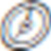 アンドロイド:ネットランナー『カンパラの支配 / Kampala Ascendant』私的ルーリング解説(非公式 FAQ ではありません)