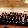 愛媛県商工会議所青年部連合会理事会