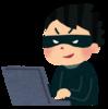 偽Appleからのメールにご用心!私に来ていたメールは本物か、偽物か?