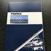 TOMIX 733系3000番台「エアポート」を追加整備してみた
