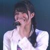 AKB48(TEAM 8)8月14日公演