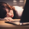 海外の反応「日本人の残業時間は異常だよ...電通が残業時間に上限を課すことを発表。」