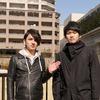 阿倍野防災センターにやぎぺーさんと体験しに行った話【感想】
