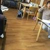 東京学芸大学の学生さんたちが来たよ!