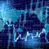 好調な仮想通貨が現状かなり危ないアメリカの株価暴落で急落するのかどうか 2018/7/21