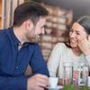 次のお見合いやデートですぐ使える!女性から「また会いたい♡」と思われる言い換えフレーズ