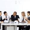 コミュニケーション上手になるシンプルな方法part2