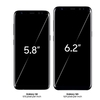 Galaxy S8/S8+を、Samsungが発表。日本での発売日は?価格は?
