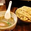ラーメンを食べに行く 『恵那く』 ~京都のラーメンのメッカ一乗寺にあるお気に入りのラーメン屋さんです~