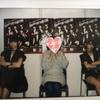 カントリー・ガールズ「GBBG/ピーナッツバタージェリーラブ」3ショットチェキ会に行って来たよ(2部A)