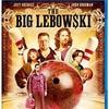 好きな映画『ビッグ・リボウスキ』