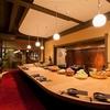 【オススメ5店】河原町・木屋町(京都)にあるおばんざいが人気のお店