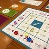 ゲーム1つで色んな能力開発&発見できる超優れものゲームとは