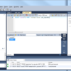 MySQL:郵便番号情報をDBに格納