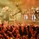 ONE OK ROCKのAmbitionsツアー熊本公演初日のセトリ・様子などをまとめました!