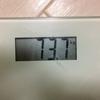 30代のゆるゆる置き換えダイエット ~10日経過の体重は?~