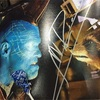 【サイン&写真撮影編】東京コミコン2017レポ!【マイケル・ルーカー/マッツ・ミケルセン】