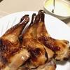 油淋鶏の本気レシピ完成 台湾夜市を懐かしむ