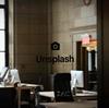 Unsplash(フォトストック事業運営)の収益構造