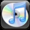 iTunes 9.0.3
