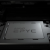 Zen4アーキテクチャ, Genoaコア第4世代EPYC発表まとめ /TechPowerUp【AMD】