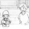 遠山顕の英会話学習「シャボン玉液を作る」