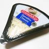 ブルーチーズ フレンドシップブルークラシックを食べてみた【味の評価】