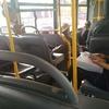 【アメリカ生活 悪い点】バスが色々と適当