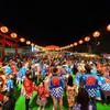 【祭】桃園:台湾で本格的な日本のお祭りに行ってきた「元気祭」@桃園中壢