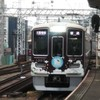 今日の阪急、何系?①113…20200226