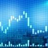 【株式分割は暴騰のシグナル?】資金250%で運用中のサラリーマン投資家が教える