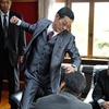 "<span itemprop=""headline"">映画「アウトレイジ ビヨンド」(2012)</span>"