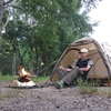 ソロキャンプ あなたにピッタリなのはどのスタイル お薦めのスタイル