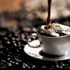 カフェインレスコーヒーやお茶が流行ってる?