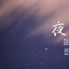 夜画帳OST  アン・イェウン『夜花 / 야화』♪リアクションブログ