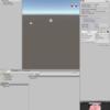 Unity2D画像の最小限の設定