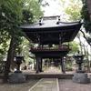 東京写真10選その51(狛江編)