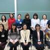 学生懇談会(京都府・栃木県)を開催しました(11/30/Wed)