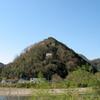 柳瀬キャンプ場近辺