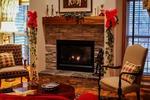 冬の暖かい部屋づくり。寒い季節でも家の中に居心地の良い空間をつくる7つのポイント