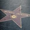 マイケル・ジャクソンからの伝言