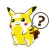 マンデラ効果(エフェクト)って知ってますか?【ピカチュウのしっぽは何色?】