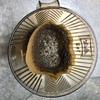 百均のコーヒーフィルター