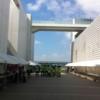 TOKYO IDOL FESTIVAL2011 その3