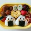 【幼稚園】初めてのお弁当作りのポイント
