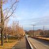 犬山城から美濃加茂方面へ