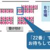 福岡に続き、大阪でも民泊EXPO出ますよー